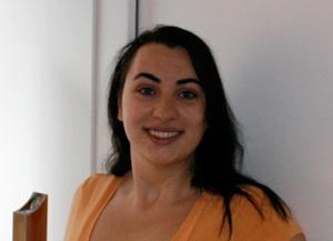 Massagepraxis Somani Stefania Orlacchio